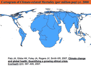 /frack_files/climatechangemortality.png