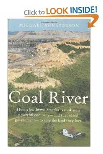 /frack_files/coalriver.jpg