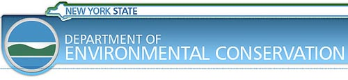 See: NYS Dept. of Environmental Conservation (NYSDEC): Bureau of Oil and  Gas Regulation