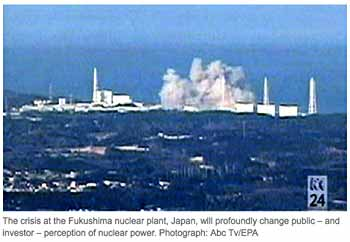 /frack_files/fukushima.jpg
