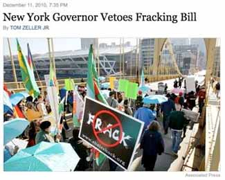 /frack_files/govvetoprotestors.jpg