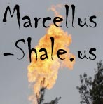 /frack_files/marcellusus.jpg