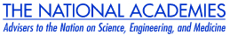 The National Academies Homepage