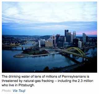 /frack_files/pittsburghwater.jpg