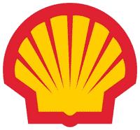 /frack_files/shell.png