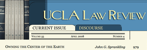 /frack_files/uclalaw.png